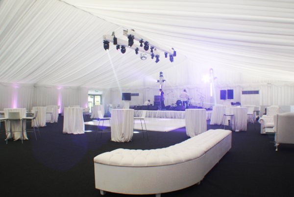 Home Total Event Rental
